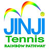 JINJI_new_logo _fixed-01.jpg