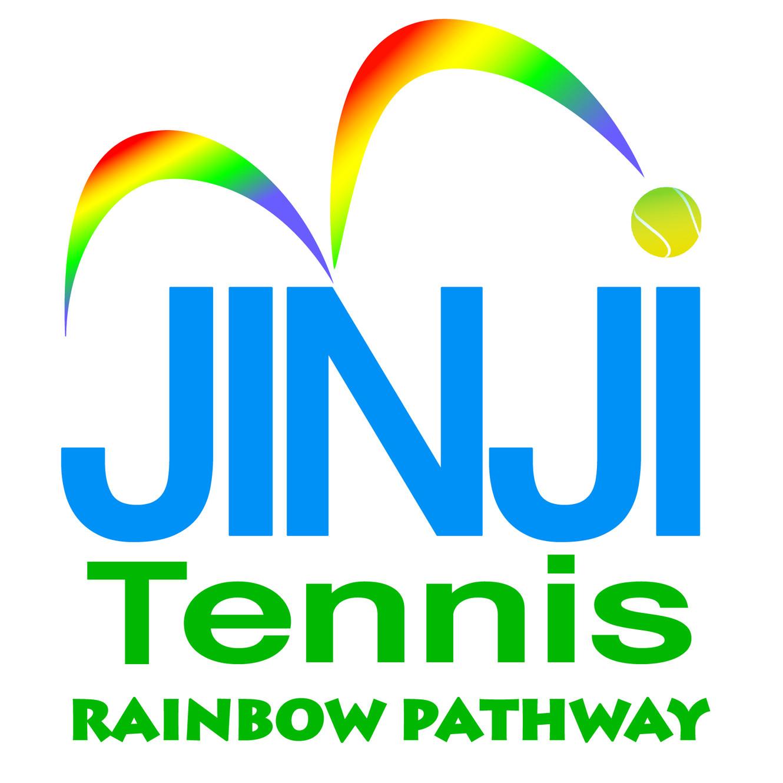www.jinjitennis.org