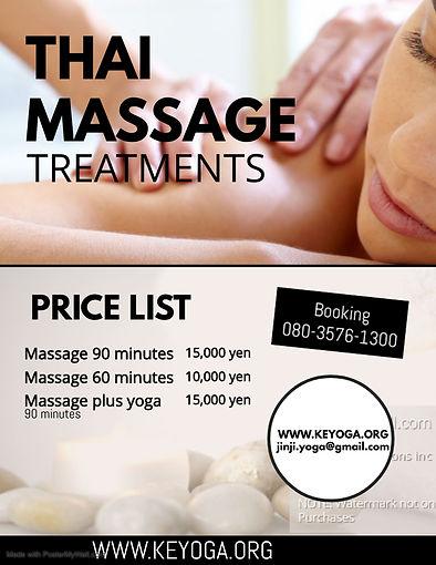 thahi massage price.jpg