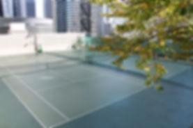 edited_court.jpg