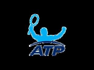 ATP-logo-880x654.png