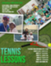 ISSH TENNIS CLUB KIDS INFORMATION.jpg