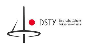 DSTY__2013.jpg