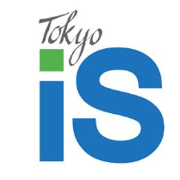 Tokyo international school.png