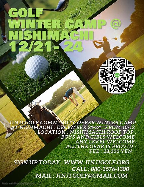 nishimachi winter golf camp.jpg