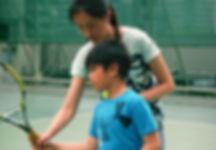 private_junior_01.jpg