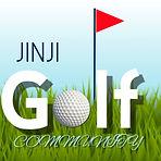 JINJI GOLF center logo.jpg