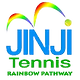 JINJI_new_logo _fixed-01.png