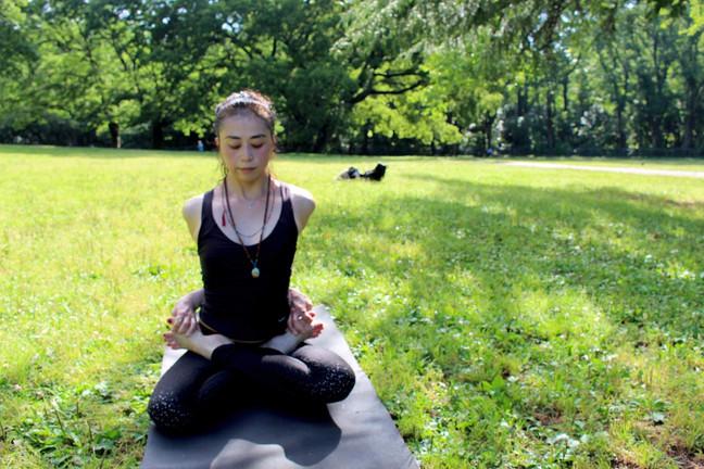 tamaki yoga.jpg