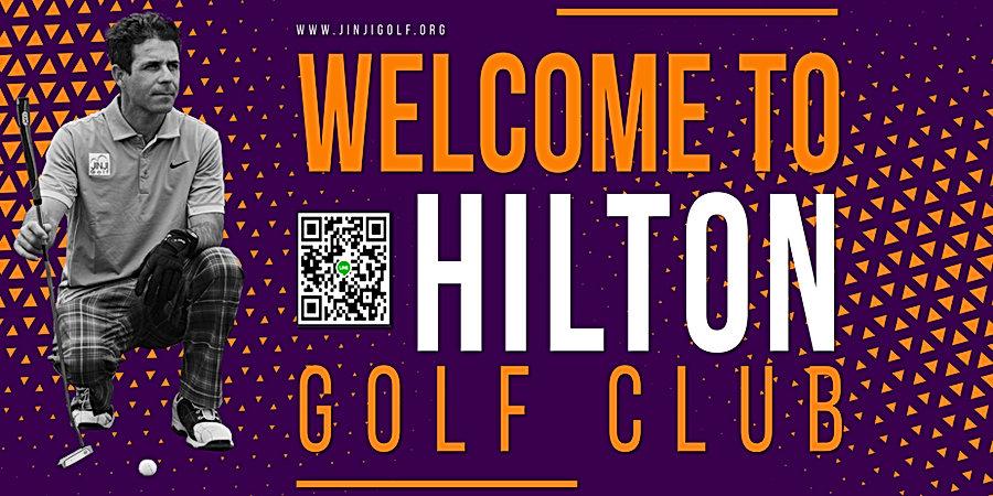 golf banner.jpg