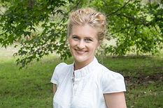 Krystle Killen Clinical Psychologist Woollahra