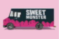 sweetmonster_edited.jpg