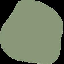 oliveblob_full.png