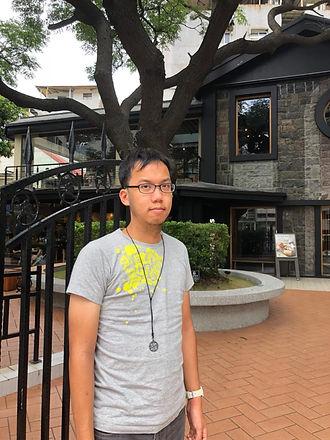 Bernard's profile pic.jpeg.jpg