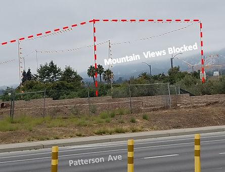 MountainViewsBlocked.jpg