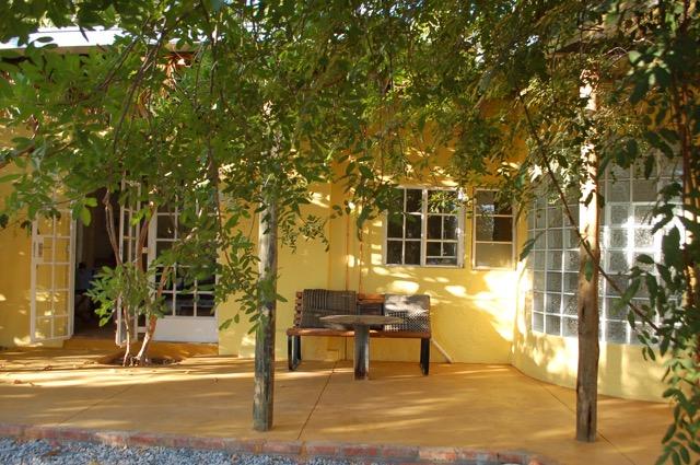 Tree Studio