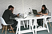 COWORKING-Services_bureau_nomade.png