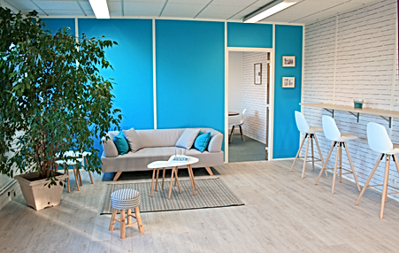 Accueil-COWORKING-Services_2018.png