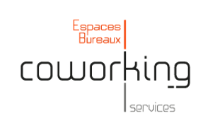 COWORKING services