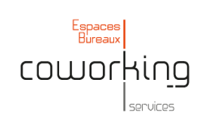Coworking Lognes