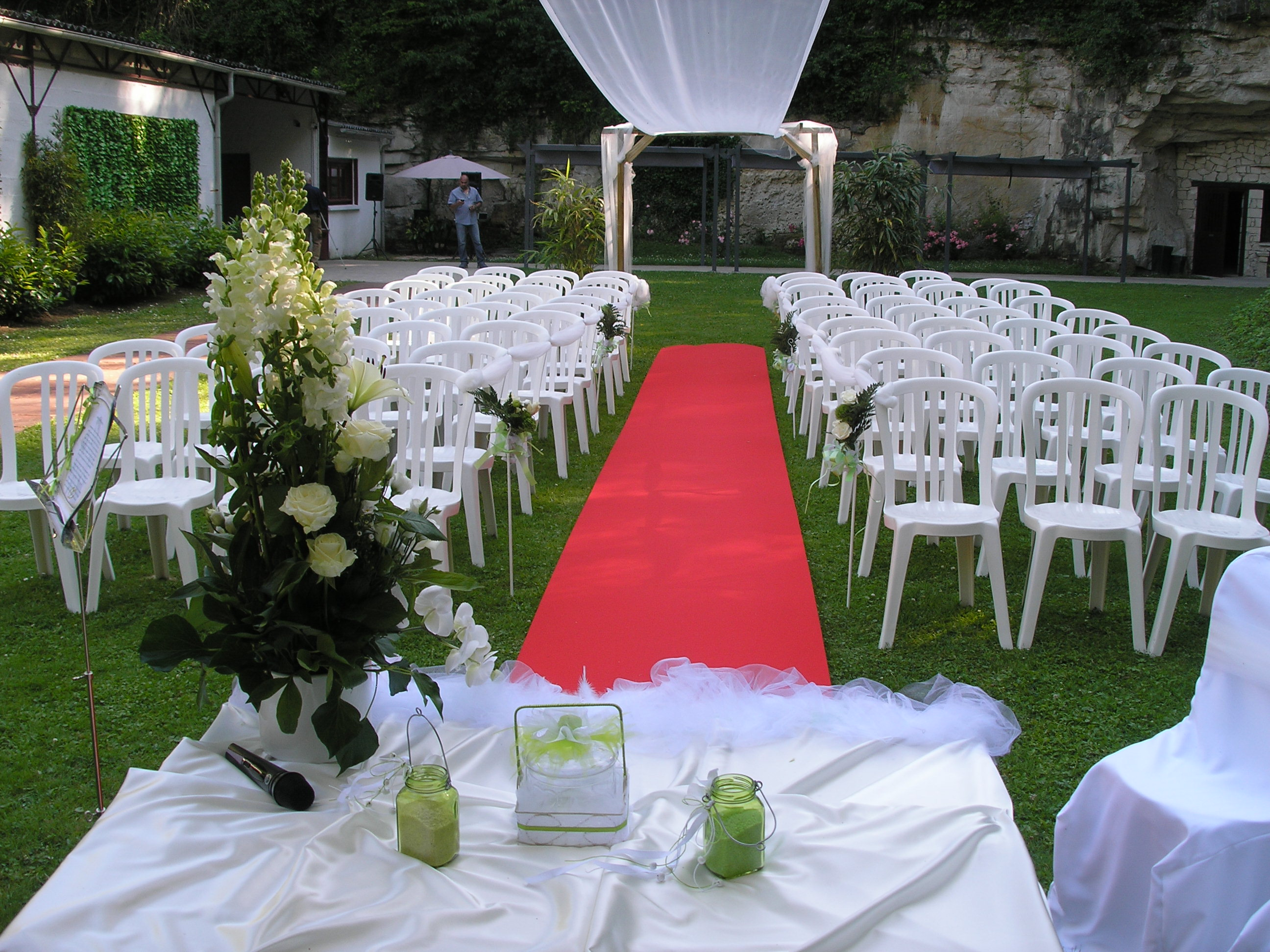 ceremonie_mariage