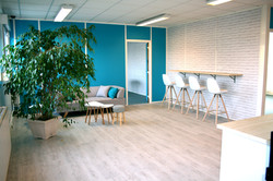 COWORKING-services20171103_0010