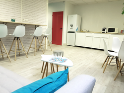 Studio_Coworking-Services_Lognes