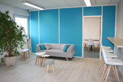 COWORKING-services20171103_0017.JPG