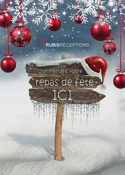 repas_2019_red.jpg