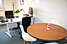 COWORKING-services_Bureau-consultant_IMG