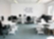 Coworking_studio_nomades_marne-la-vallee