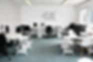 Coworking, bureaux, partager, location, louer, communauté, marne-la-vallée, tiers-lieux, nomade, réunion, espace partagé, bureau fermé, open-space, bureau à louer, bureaux à louer, location bureau, location, consultant, salle de réunion, Internet, wifi, imprimante, partage bureau, centre affaires, communauté graphistes, travail, abonnement, lieu de travail, lieux de travail, tiers-lieu, échanges professionnels, banlieue, marne la vallée, poste de travail, coin cuisine, kitchenette, espace détente, travail collaboratif, créatifs, designers, architectes, PAO, atelier reproduction, RJ45, serveur, partage, bureau partagé, bureaux partagés, bureau à partager, événement, formation Cinéma, tournage, banlieue, plateau, bureaux, photographe, espace, location, louer, journée, Bureau équipé, bureau à louer, Lognes, Chessy, Disney, Serris, TGV, Bussy