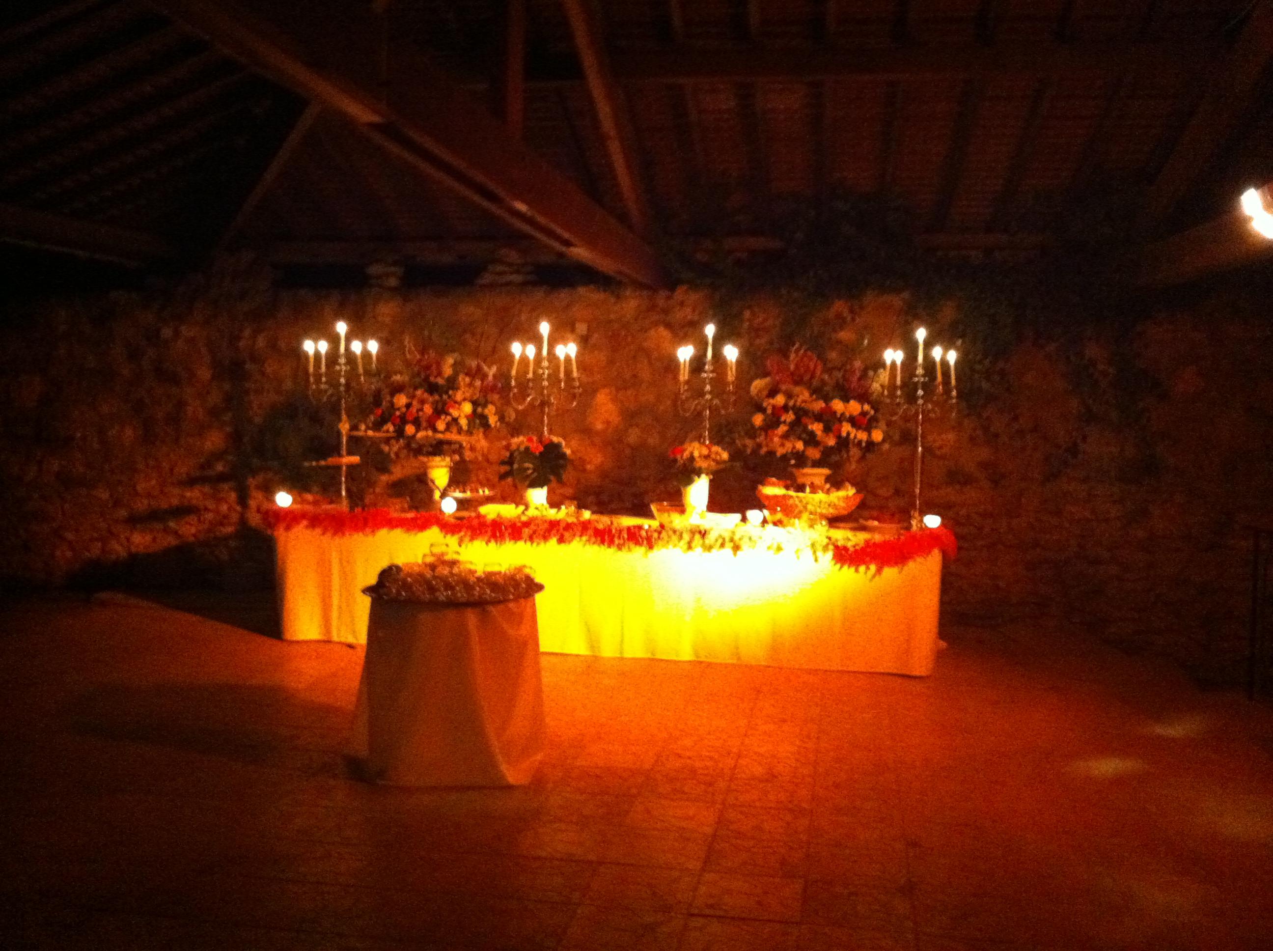 cérémonie de mariage.JPG