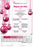 RUBIS_repas-fin-annee_2020_Page_2.png