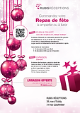 RUBIS_repas-fin-annee_2020_Page_1.png