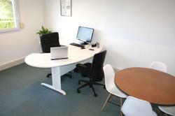 COWORKING_Services-bureau_consultant