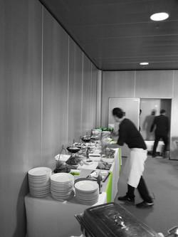 buffet d'entreprise_green.jpg