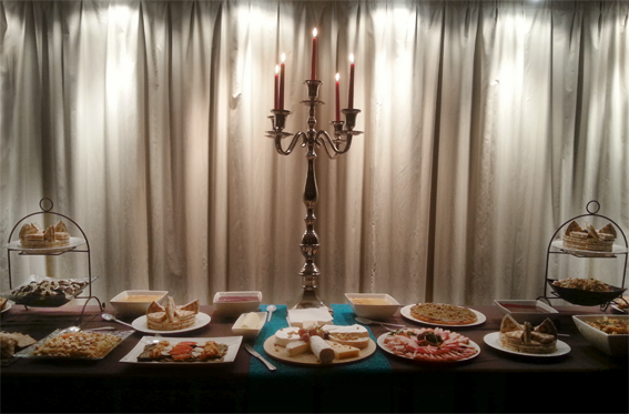 buffet d'ambiance.png