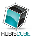 RUBIScube_logo.png