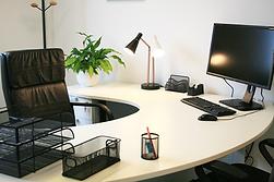COWORKING-services_Bureau-consultant_IMG