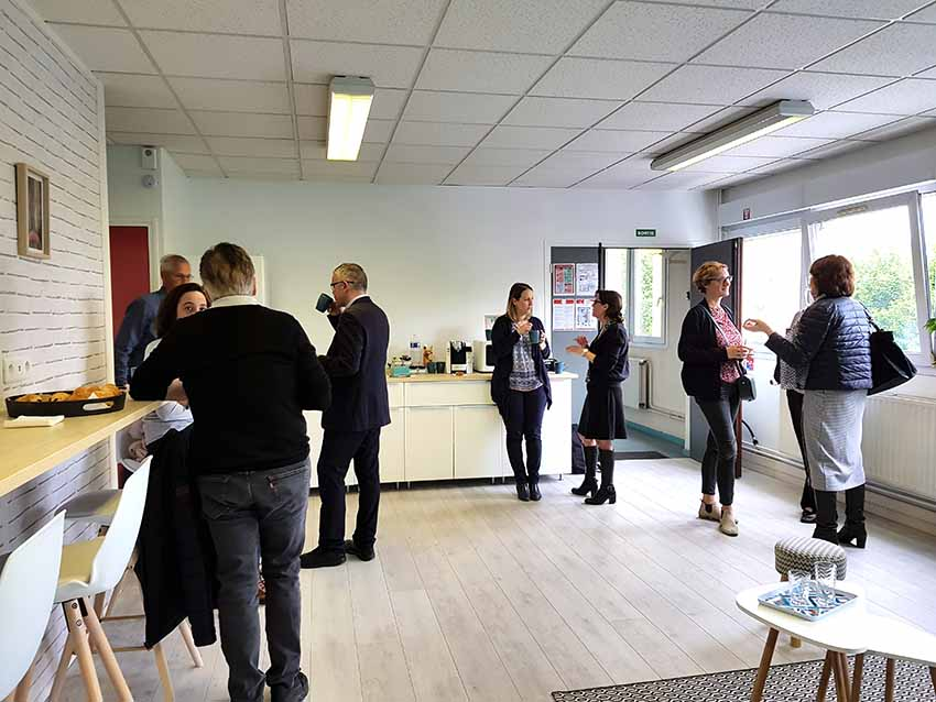 COWORKING-Services_Lognes-77_20190517_09