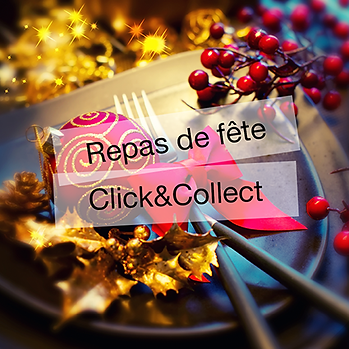 RUBIS_Click&Collect_1.png