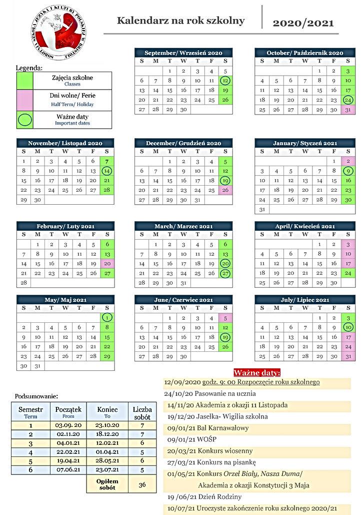 2020-21 School Calendar-page-0.jpg