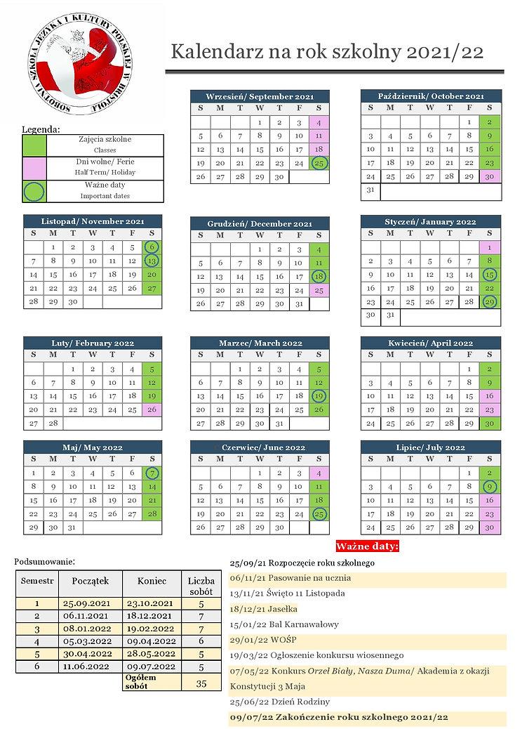 1.00 Poprawiony kalendarz 21-page0001-2.jpg