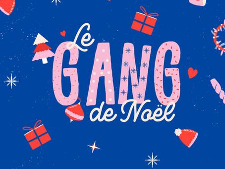 Le Gang de noëL