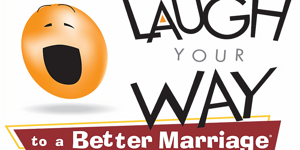 Video Marriage Seminar with Childcare
