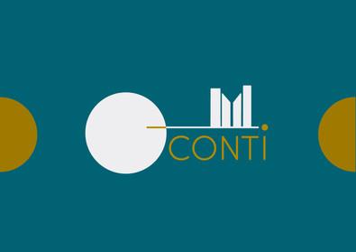Logo_Conti_Detailsdore_Fondbleu.jpg