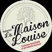 LOGO_LA_MAISON_LOUISE.png