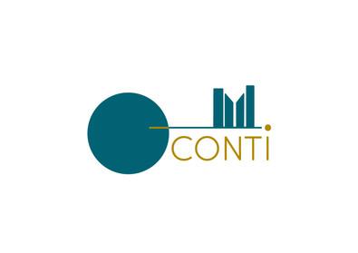 Logo_Conti_FondBlanc.jpg