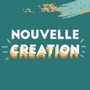 Nouvelle Creation